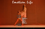 www.emotionlife.it
